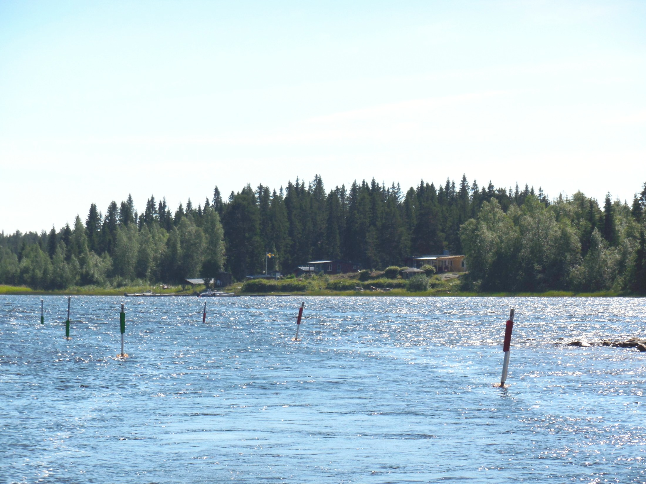Halsön 2013-07-02