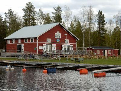 Furuögrund 2015-05-24