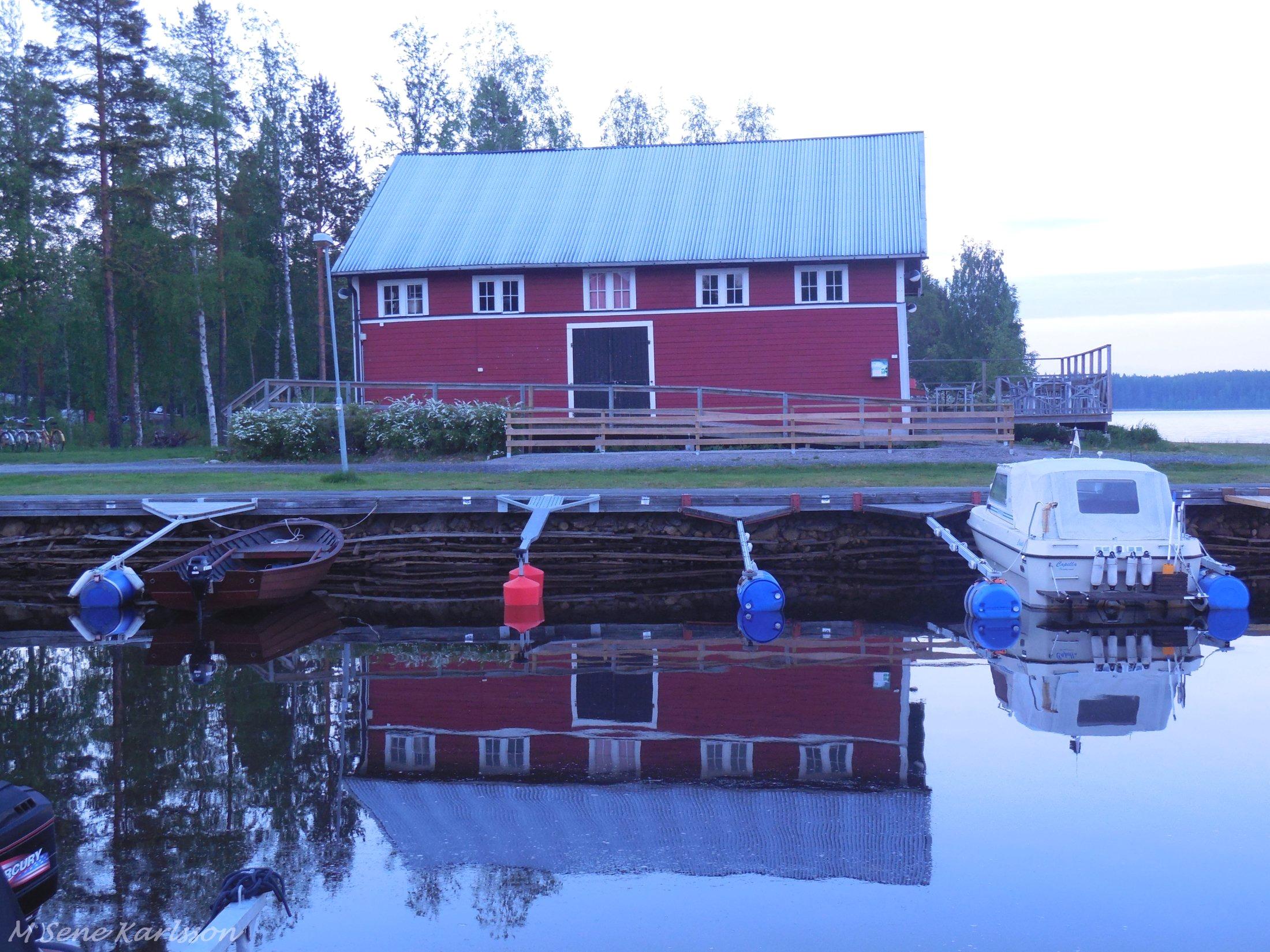 Furuögrund 2014-06-09