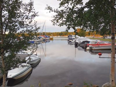 Furuögrund 2013-08-21