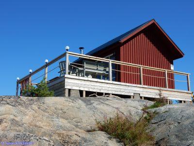 Hamnskär 2015-08-17